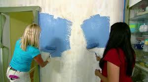 kitchen painting tips video hgtv