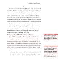 Sql Dba Resume Sample by 100 Oracle Dba Resume Sample Mylindia Job Assistance