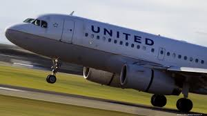 united lease leaseunited united airlines commits to denver international airport through