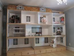 28 Inch Bookcase Modern Shelving Panama 28 U0027 U0027 Oak Bookcase Eurway Best Shower