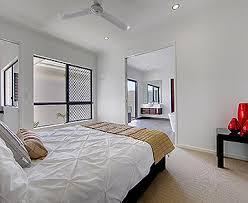 Interior Design Cairns Cairns Builders Mv Designer Homes 07 4051 4141