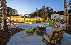 1 2 3 bedroom apartments for rent in ladson sc ansley commons
