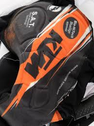 ktm motocross helmets ktm black white orange factory team race bib shorts ktm
