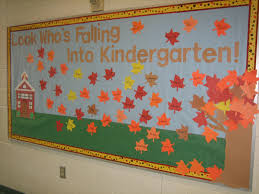 back to bulletin boards kindergarten bulletin boards