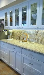 plaque de marbre pour cuisine plaque de marbre cuisine plaque marbre cuisine cuisine plaque marbre