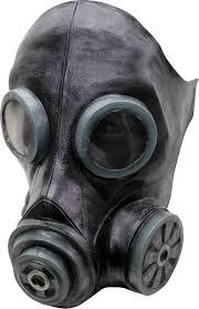 michael myers mask spirit halloween 101 best masks images on pinterest masks halloween masks and