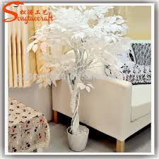 artificial white ficus tree artificial white ficus tree suppliers