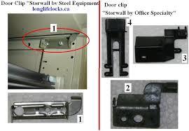 Steelcase File Cabinet Steelcase File Cabinet Parts Mf Cabinets