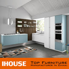 light blue kitchen cabinet light blue kitchen cabinet suppliers