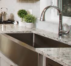eleven kitchen backsplashes what s your favorite landis johnson kit out 4 4 16 394 sinkcropped eleven kitchen backsplashes what s your favorite