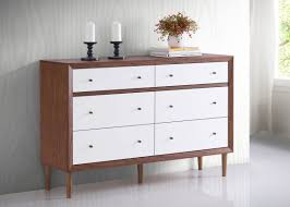 furniture incredible baxton studio shoe cabinet fancy white