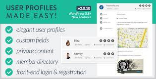 10 awesome wordpress membership plugins wpexplorer