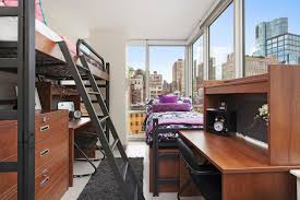 College Dorm Tv Cooper Square Residence Nyc Student Housing Locations Student