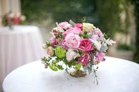 Small Vase Flower Arrangements 100 Small Flower Centerpieces Small Artificial Flower