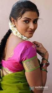 Remya Nambisan Hot - remya nambeesan actress latest hd stills gallery cinehacker