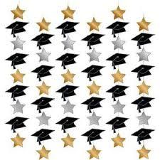 the 17 best images about graduacion on pinterest
