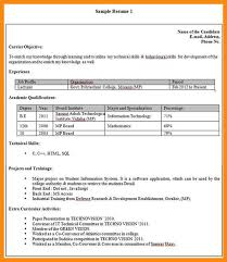 sle resume for freshers 9 how to write resume for freshers manager resume