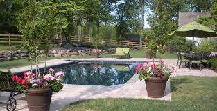 patio u0026 pergola patio grill stunning garden patio designs 25