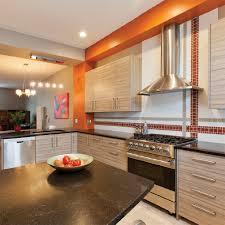 island kitchen and bath 2017 national kitchen and bath association minnesota design awards