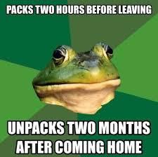 Bachelor Frog Meme - memebase foul bachelor frog all your memes in our base funny