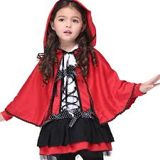party supplies halloween costumes birthday party compare prices on halloween costumes for boys online shopping buy