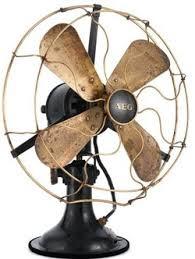 design ventilator ventilator aeg design behrens made this