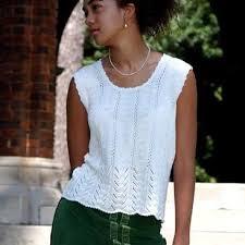 sweaters u0026 vests knitting patterns great yarn company