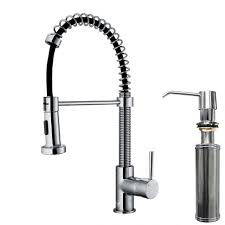commercial kitchen faucets sink faucet stunning commercial kitchen faucets for home delta