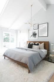 best 20 contemporary bedroom ideas on pinterest modern chic