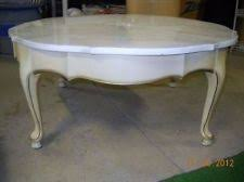 antique marble coffee table 23 best antique marble tables images on pinterest marble marbles