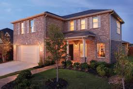 new homes for sale in balch springs tx spring ridge community