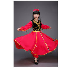 Indian Halloween Costumes Kids Compare Prices Costumes Indian Kids Shopping Buy
