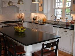 Kitchen Island Designs With Seating Photos Kitchen Kitchen Island With Seating 3 Kitchen Island With