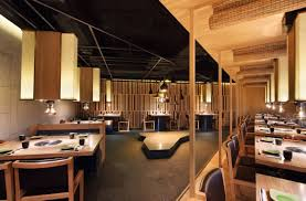 restaurant interior design ideas myfavoriteheadache com