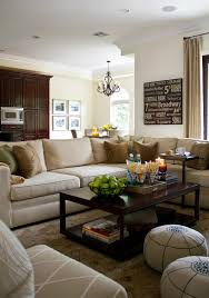 family room designs 10 great ideas to help you add special touches to your family room