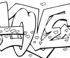cool coloring pages for girls girls u2022 gekimoe