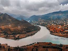 Georgia travel packages images Georgia holiday packages from dubai holidays to georgia jpg