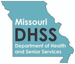 cna cmt and insulin registry health u0026 senior services
