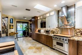 Adding A Kitchen Island by Kitchens Kitchen Cabinets And Design Kitchen And Bath Remodeling