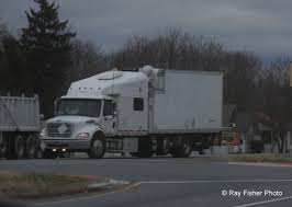 fedex richmond ky fedex supply chain ray u0027s truck photos