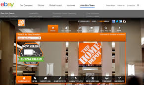 home depot design center jobs home depot career guide home depot application job application