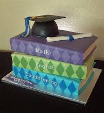 31 best boys graduation cake images on pinterest graduation