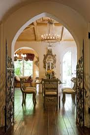 536 best mediterranean decor images on pinterest haciendas home