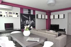 tiny apartment decorating petya gancheva interior design