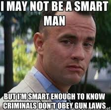 Second Amendment Meme - 2nd amendment rights gun control pinterest guns truths and