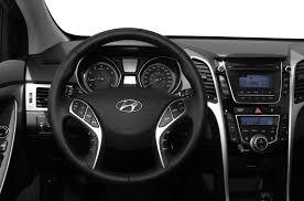 2014 hyundai accent fuel economy 2014 hyundai elantra gt price photos reviews features