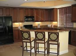100 l shaped kitchen island ideas kitchen island ideas 6682
