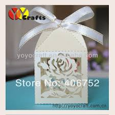 online get cheap individual wedding cakes aliexpress com