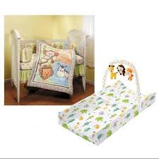 cheap monkey crib bedding find monkey crib bedding deals on line