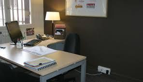 travaux de bureau aménager mes bureaux la maison des travaux entreprise
